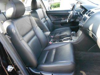 2007 Honda Accord EX-L Memphis, Tennessee 19