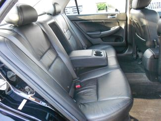 2007 Honda Accord EX-L Memphis, Tennessee 22