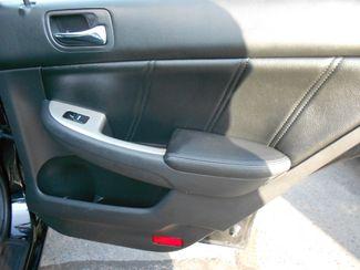 2007 Honda Accord EX-L Memphis, Tennessee 23