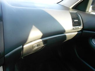 2007 Honda Accord EX-L Memphis, Tennessee 8