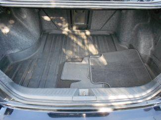 2007 Honda Accord EX-L Memphis, Tennessee 24