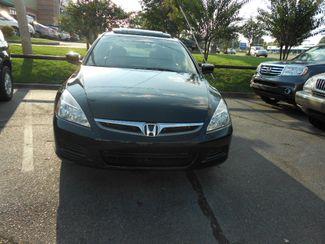 2007 Honda Accord EX-L Memphis, Tennessee 26
