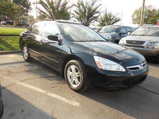 2007 Honda Accord EX-L Memphis, Tennessee 28