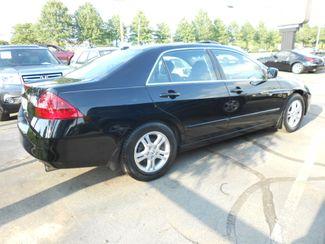 2007 Honda Accord EX-L Memphis, Tennessee 3