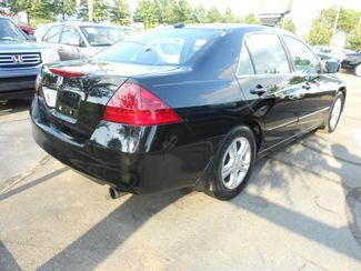 2007 Honda Accord EX-L Memphis, Tennessee 30