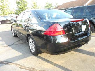 2007 Honda Accord EX-L Memphis, Tennessee 31