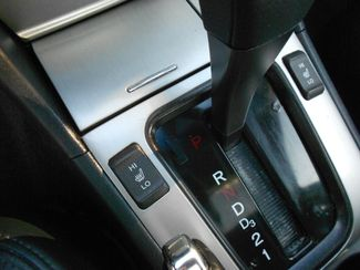 2007 Honda Accord EX-L Memphis, Tennessee 13