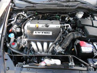 2007 Honda Accord EX-L Memphis, Tennessee 37