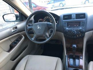 2007 Honda Accord EX-L  city Wisconsin  Millennium Motor Sales  in , Wisconsin