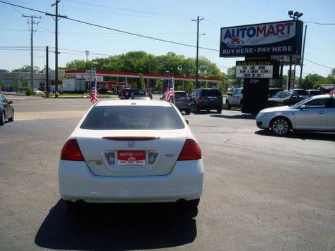 2007 Honda Accord EX-L | Nashville, Tennessee | Auto Mart Used Cars Inc. in Nashville, Tennessee