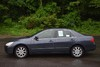 2007 Honda Accord LX SE Naugatuck, Connecticut