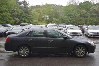 2007 Honda Accord LX SE Naugatuck, Connecticut 5