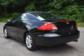 2007 Honda Accord EX-L Naugatuck, Connecticut 2