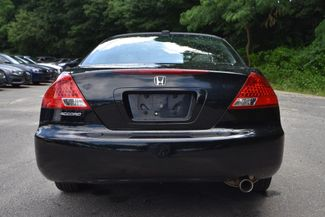 2007 Honda Accord EX-L Naugatuck, Connecticut 3