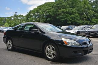 2007 Honda Accord EX-L Naugatuck, Connecticut 6