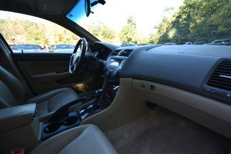 2007 Honda Accord EX-L Naugatuck, Connecticut 9