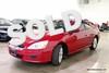 2007 Honda Accord EX-L V6 Plano, TX