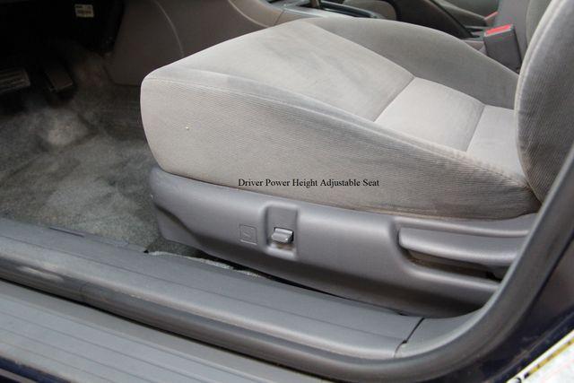 2007 Honda Accord EX Richmond, Virginia 6