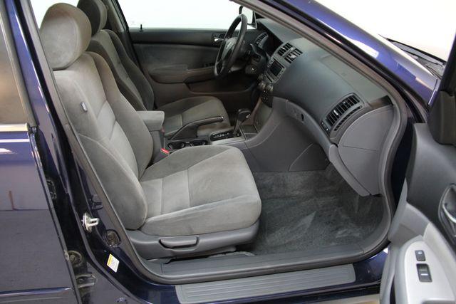 2007 Honda Accord EX Richmond, Virginia 15