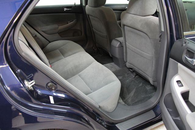 2007 Honda Accord EX Richmond, Virginia 17