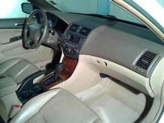 2007 Honda Accord EX-L Virginia Beach, Virginia 28
