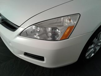 2007 Honda Accord EX-L Virginia Beach, Virginia 4