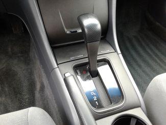 2007 Honda Accord LX SE  city Virginia  Select Automotive (VA)  in Virginia Beach, Virginia