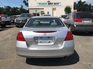2007 Honda Accord SE  city MA  Baron Auto Sales  in West Springfield, MA