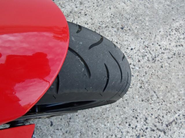 2007 Honda CBR® 1000RR Daytona Beach, FL 11