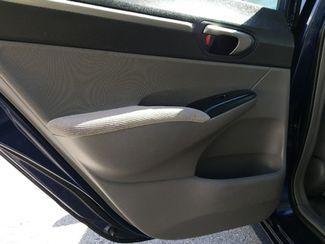 2007 Honda Civic EX Dunnellon, FL 13