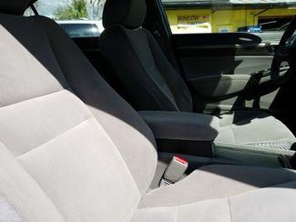 2007 Honda Civic EX Dunnellon, FL 19
