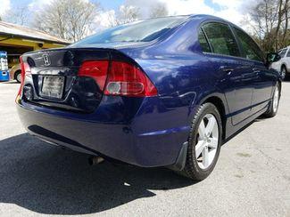 2007 Honda Civic EX Dunnellon, FL 2