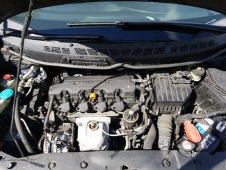 2007 Honda Civic EX Dunnellon, FL 25