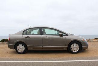 2007 Honda Civic Hybrid Encinitas, CA 1