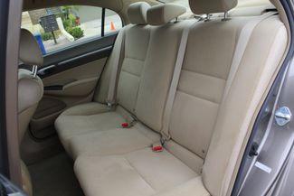 2007 Honda Civic Hybrid Encinitas, CA 17