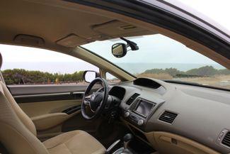 2007 Honda Civic Hybrid Encinitas, CA 23