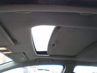 2007 Honda Civic SI Englewood, Colorado 19