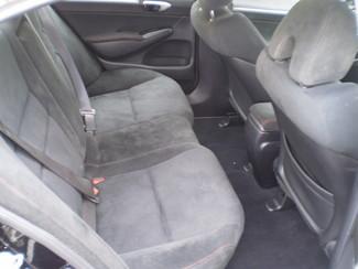 2007 Honda Civic SI Englewood, Colorado 12