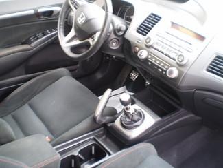 2007 Honda Civic SI Englewood, Colorado 15