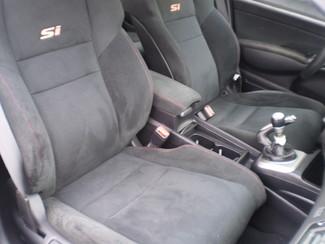 2007 Honda Civic SI Englewood, Colorado 16