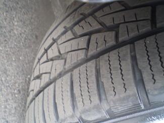 2007 Honda Civic SI Englewood, Colorado 27