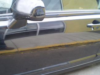2007 Honda Civic SI Englewood, Colorado 29