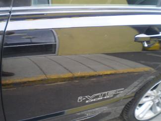 2007 Honda Civic SI Englewood, Colorado 30