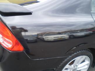 2007 Honda Civic SI Englewood, Colorado 32