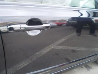2007 Honda Civic SI Englewood, Colorado 34
