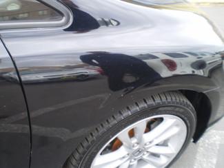 2007 Honda Civic SI Englewood, Colorado 35