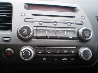 2007 Honda Civic SI Englewood, Colorado 23
