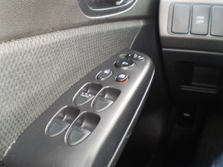 2007 Honda Civic SI Englewood, Colorado 17
