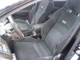 2007 Honda Civic SI Englewood, Colorado 10