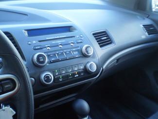 2007 Honda Civic EX Englewood, Colorado 14